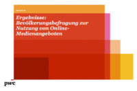 pwc-befragung-nutzung-onlinemedienangebote-2