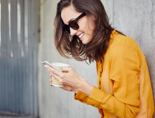 PwC-Studie: Digital Natives zahlen am häufigsten für journalistischen Content