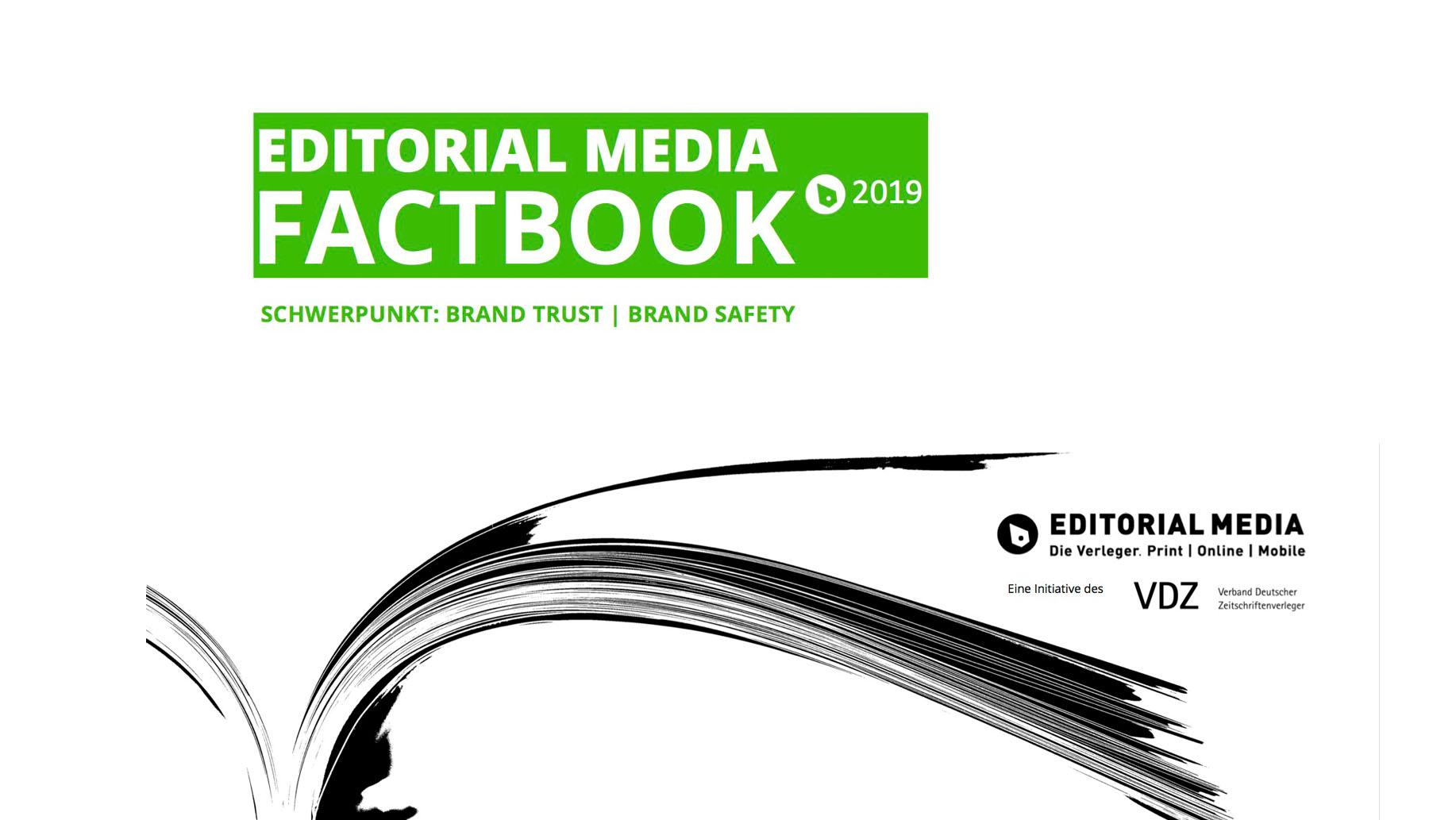 factbook-editorial-media-2019-1
