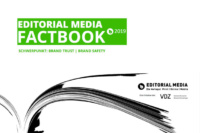 factbook-editorial-media-2019-2