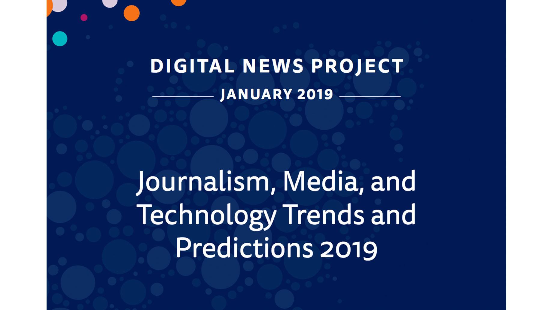 reuters-digital-news-2019-1