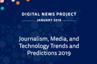 reuters-digital-news-2019-2