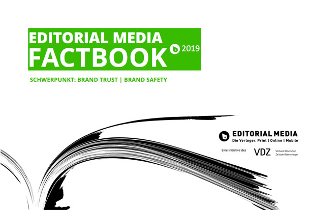 factbook-2019-cover