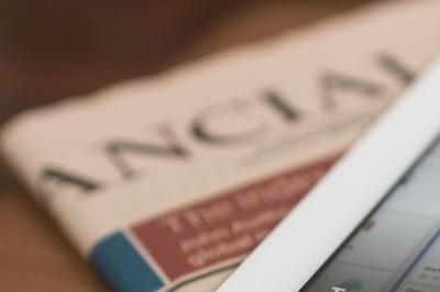 Editorial-media-financial-times-kw-21