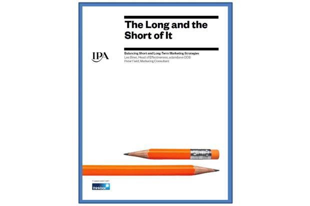 IPA-2016-Beitrag