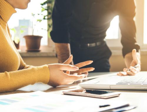 RoI-Fokussierung verbaut die Sicht auf langfristige Markenziele