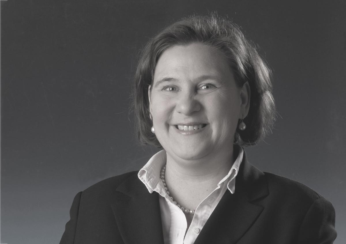 Sabine Rittmeyer-sw
