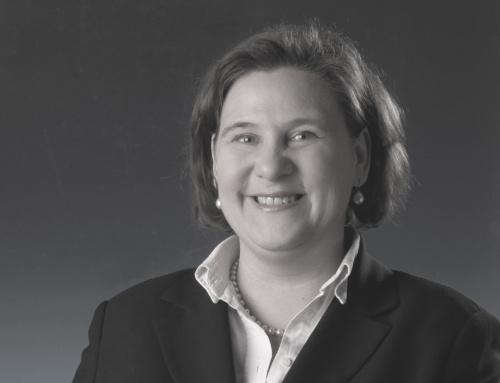 """Sabine Rittmeyer,  POCO Einrichtungsmärkte: """"Gut gewählte Umfelder können die eigene Werbebotschaft verstärken"""""""