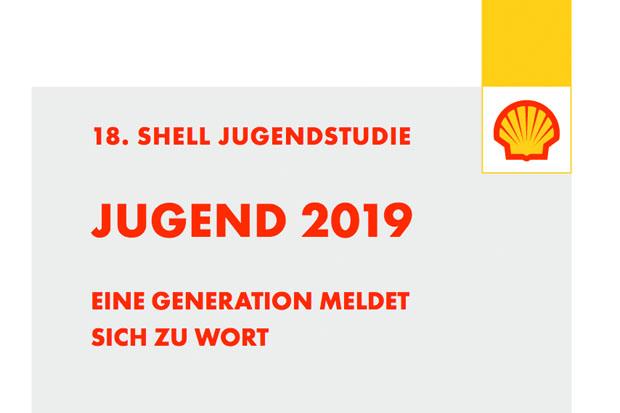 SHELL-Jugend-1