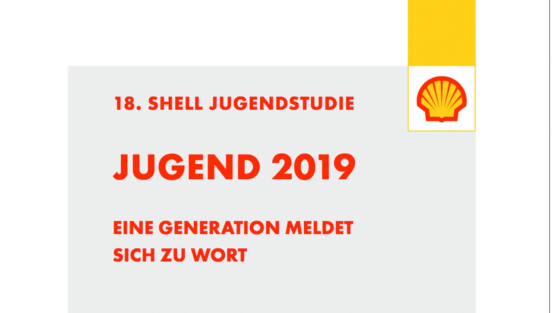 SHELL-Jugend-2