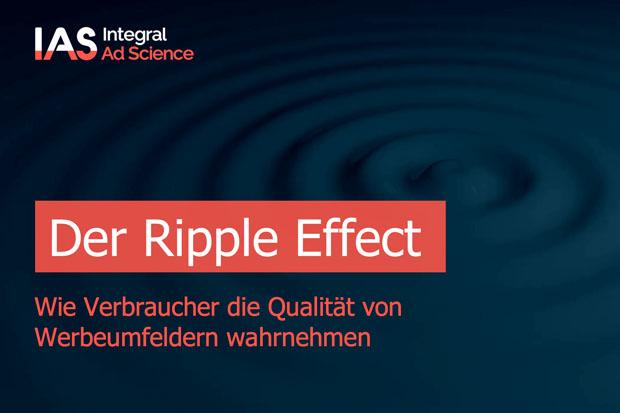 ripple-effect-1