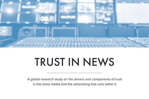 trust-in-news-1