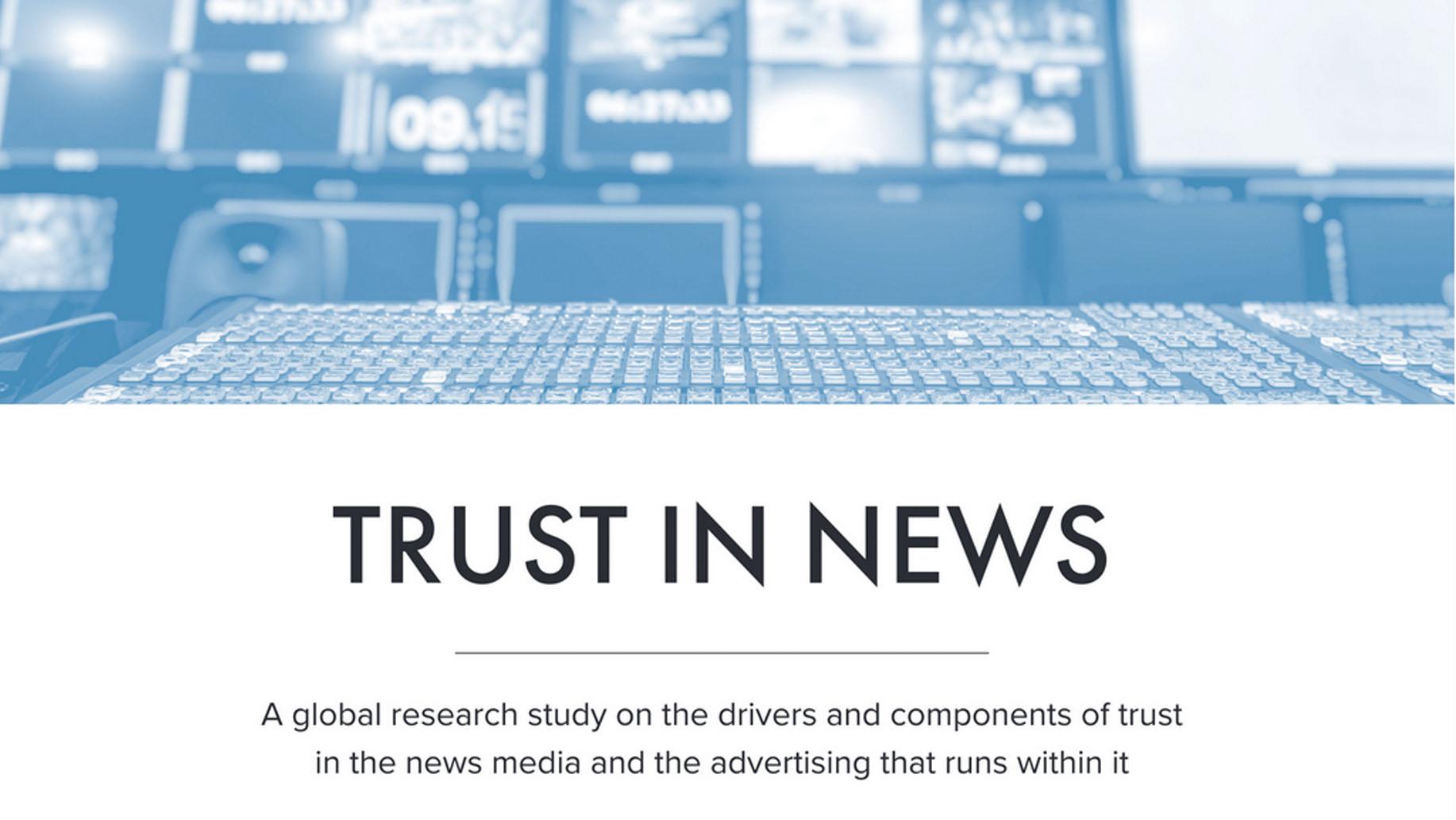 trust-in-news-2