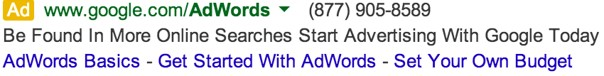 Google Ads Bild1