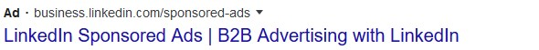 Google Ads Bild2