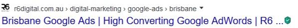 Google Ads Bild3