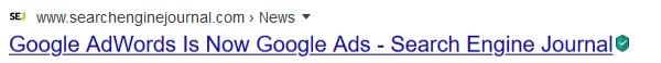 Google Ads Bild4