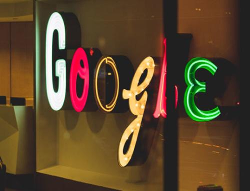 Werbung oder nicht? –wie Google jetzt Suchtreffer markiert