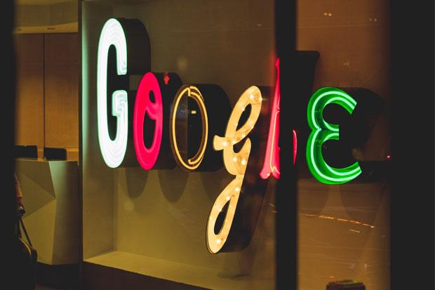 KW05-Google