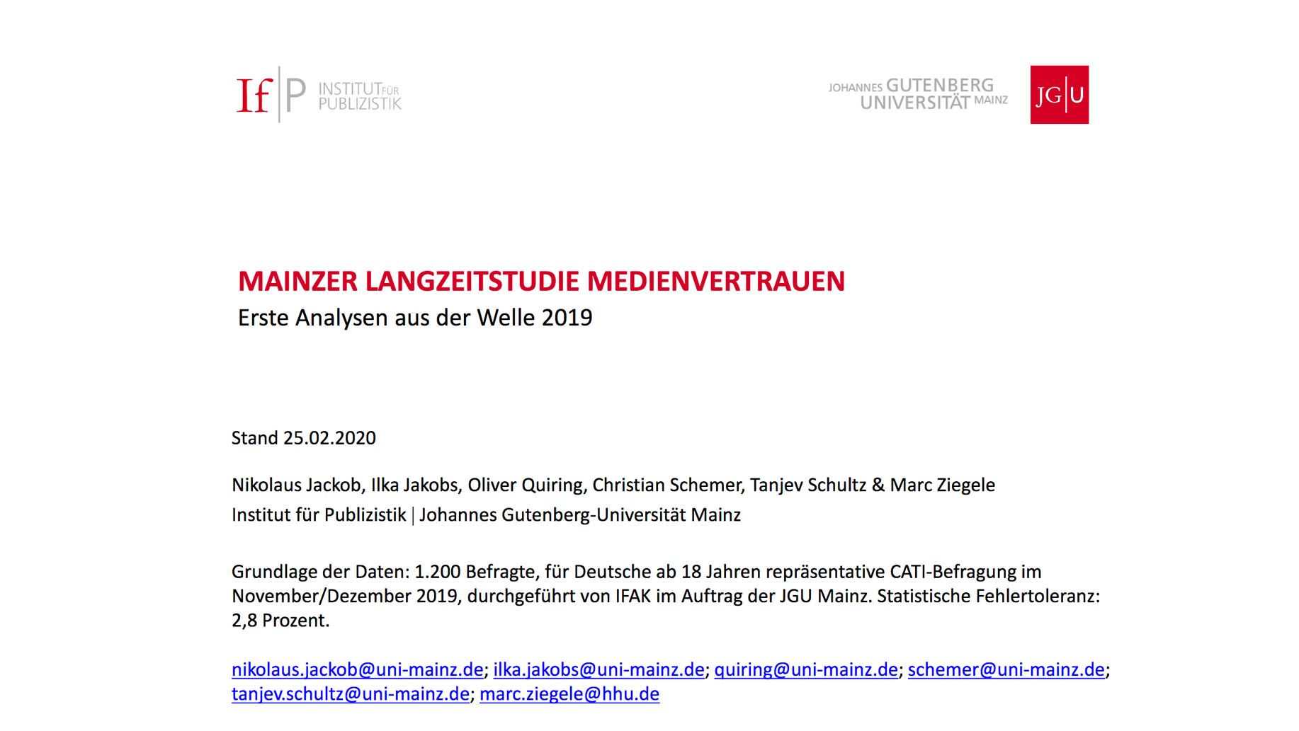 langzeitstudie-2020-2