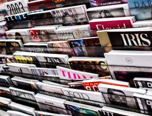 Mainzer Langzeitstudie: Medienvertrauen stabilisiert sich auf hohem Niveau