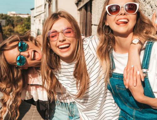 Digitale Nachrichtennutzung bei Jüngeren: weniger Facebook, mehr kostenpflichtiger Journalismus