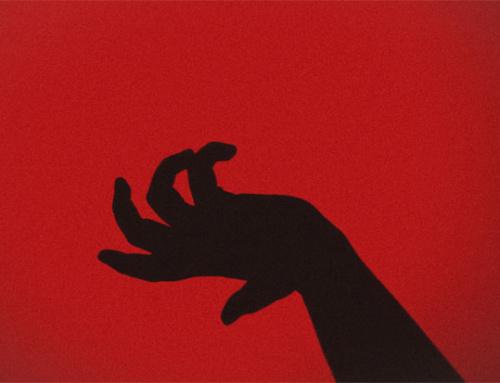 """Faszination """"True Crime"""": wie Verlage Leser binden und Umfelder mit hohem Involvement schaffen"""