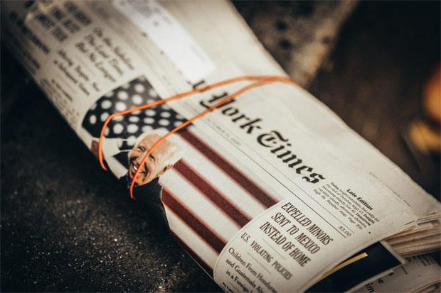 Editorial-Media-NYT-Very-Good-Times