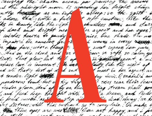 The Atlantic: Wieso das 163-jährige Traditionsmagazin gerade einen Abo-Boom erlebt