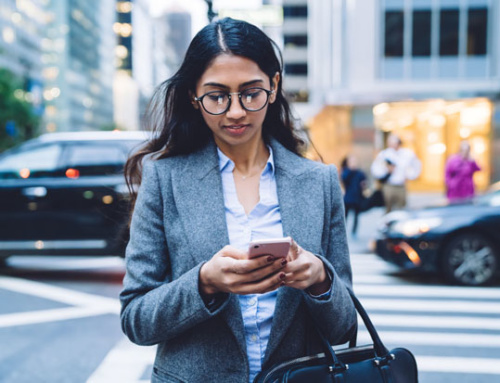 The trend is your friend: das Wall Street Journal und die Monetarisierung des Digitalgeschäfts