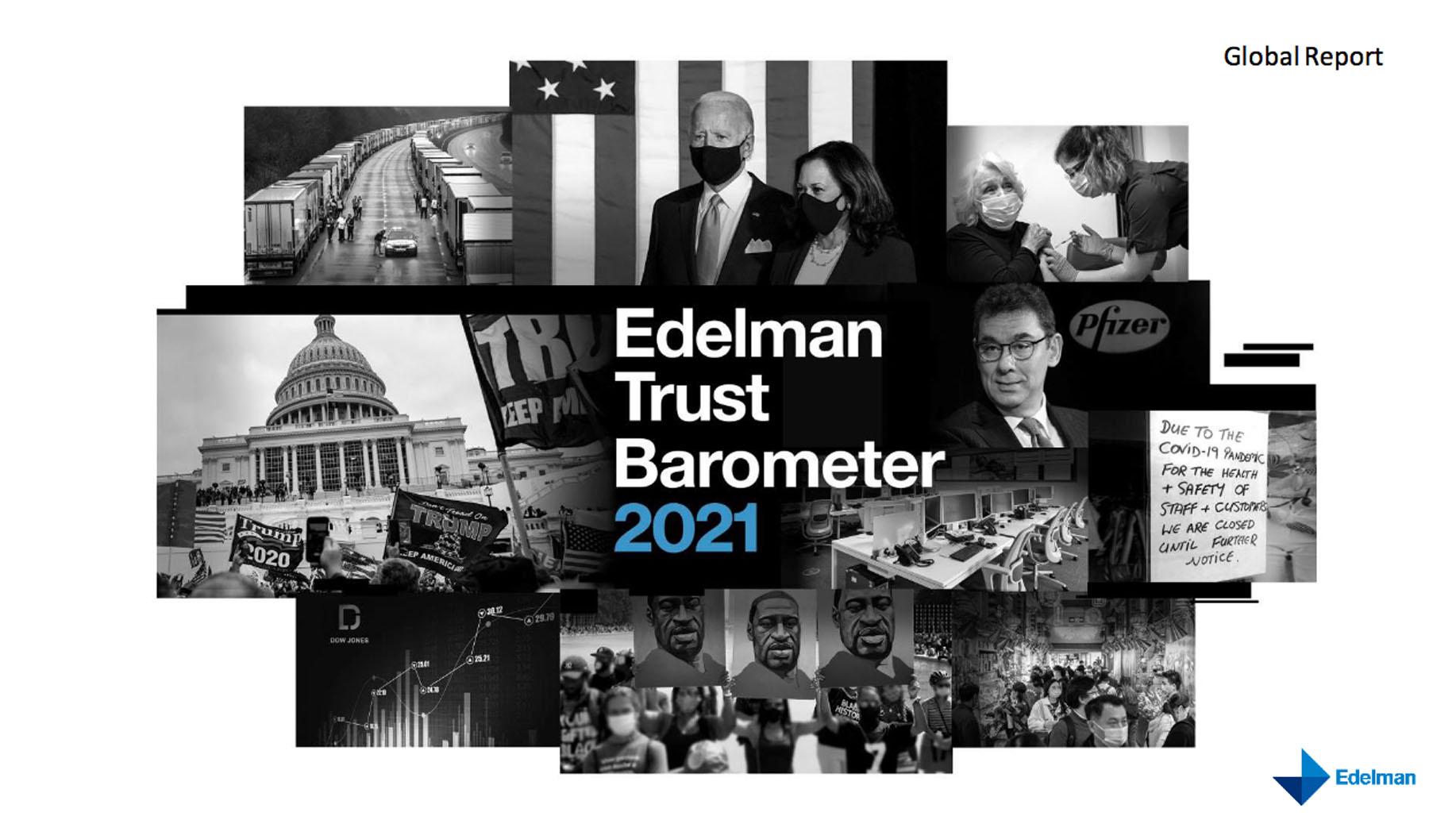 edelmann-trust-2021-2