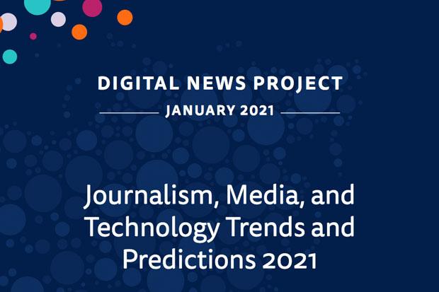 reuters-digital-news-2021-1