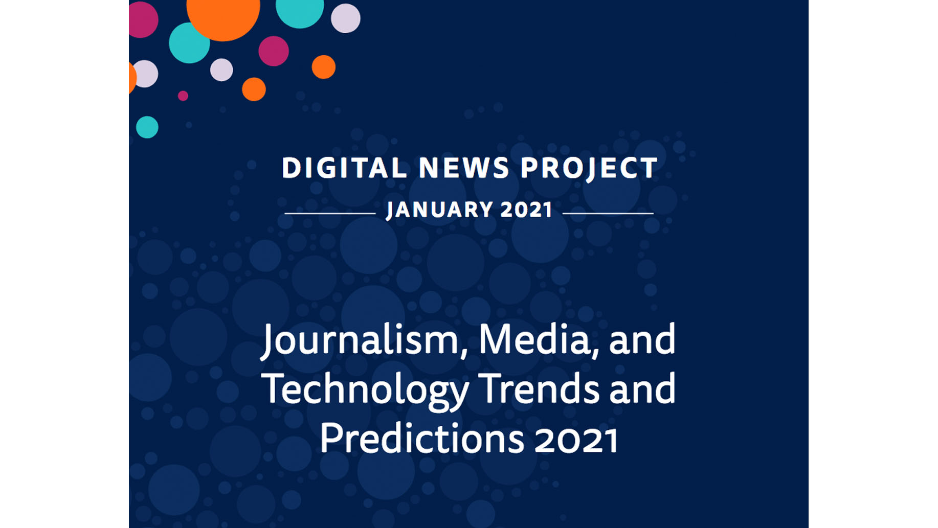 reuters-digital-news-2021-2